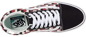 Vans Comfycush Old Skool (