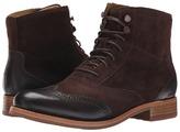 Sebago Claremont Boot Women's Boots