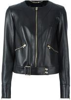 Philipp Plein 'Tokyo Bound' jacket
