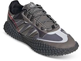 Adidas x Craig Green Men's Polta Akh Low Top Sneakers