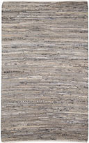 Signature Design by Ashley Dismuke Rectangular Rug