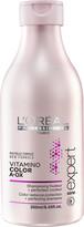 L'Oreal Professionnel Serie Expert Vitamino Color A-OX Shampoo
