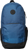 Hurley Renegade Printed 26l Backpack Black