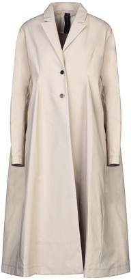 OVELIA TRANSTOTO Overcoats