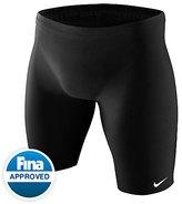Nike Swim Flex LT Jammer Tech Suit Swimsuit 36163