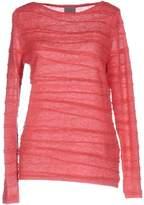 Vero Moda Sweaters - Item 39729682