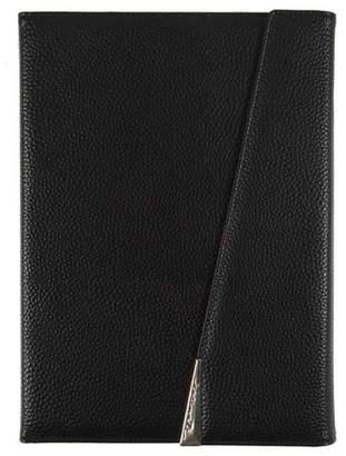 """Case-Mate iPad Pro 10.5"""" Black Edition Folio Cases"""