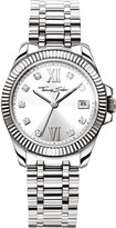 Thomas Sabo Glam & Soul Divine stainless steel watch