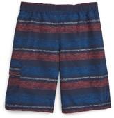 Columbia Boy's 'Solar Stream(TM) Ii' Board Shorts