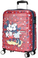 American Tourister Wheeled luggage