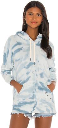 n:philanthropy Trapper Dec Sweatshirt