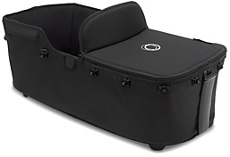 Bugaboo Lynx Bassinet Complete