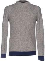 Zanieri Sweaters - Item 39740146
