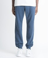 adidas Premium Essential Fleece Pant