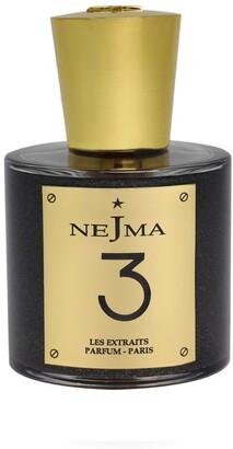 Nejma Nejma 3 Perfume Extract