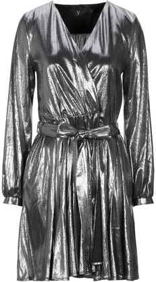FELEPPA Short dresses