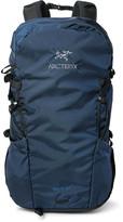 Arc'teryx Brize 25 Nylon Backpack