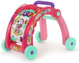 Little Tikes 3-in-1 Activity Walker - Pink
