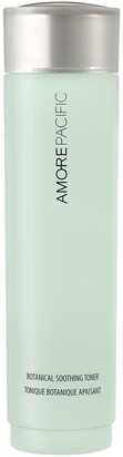 Amore Pacific Botanical Soothing Toner