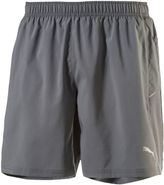 Puma Core-Run Shorts