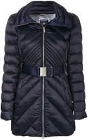 Rossignol Maude padded jacket