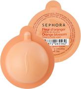 Sephora Creamy Body Wash Caps