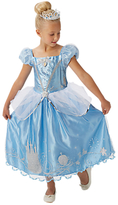 Rubie's Costume Co Cinderella Story Dressing-Up Costume