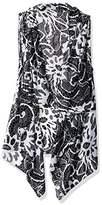 Lavello Sheer Designer Vest