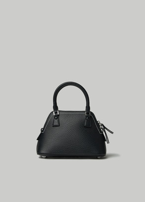 Maison Margiela Mini Zip Bag