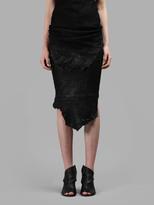 M-Ojo Risin' Skirts