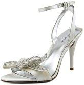 Nine West Sweeti Women US 9.5 White Heels
