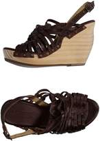 Bed Stu Sandals - Item 11004124