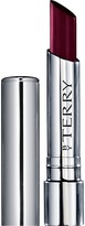 by Terry Women's Hyaluronic Sheer Rouge Hydra Balm Fill & Plump Lipstick-DARK PURPLE