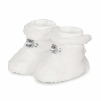 Sterntaler Baby Girls Schuh Boots