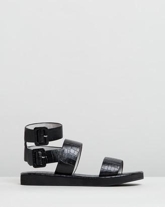 Mara & Mine Aurora Sandals