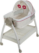 Graco Ayla Dream Suite Bassinet