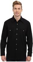 Pendleton L/S Canyon Shirt Men's Long Sleeve Button Up