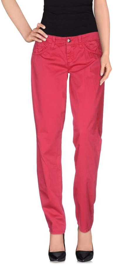 Liu Jo Casual pants - Item 36842170GJ