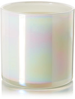 Lafco Inc. Opal Amaryllis Scented Candle, 450g - Metallic