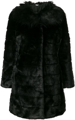 Liu Jo Oversized Coat