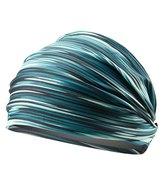 Gaiam Extra Wide Yoga Headband 8162133