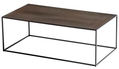 Thumbnail for your product : Cyan Design Verdosa Coffee Table