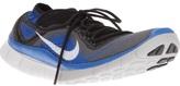 Nike 'Flyknit' trainer