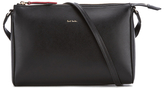 Paul Smith Women's Pochette Cross Body Bag Black