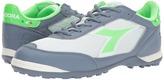 Diadora Cinquinha TF Soccer Shoes