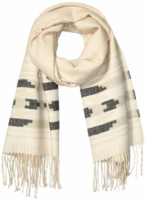 Goodthreads Amazon Brand Women's Blanket Scarf