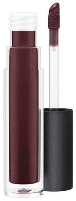 M·A·C Lipglass Lip Gloss