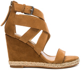 Dolce Vita Kova Wedge