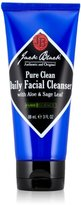 Jack Black Pure Clean Daily Facial Cleanser, 3 fl. oz.