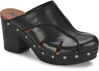 KORKS Neneh Mules Women Shoes